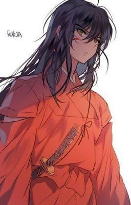 Đọc truyện ( Đồng nhân Inuyasha ) Bộ tứ xuyên không
