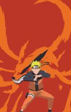 Naruto: Dragon Slayer of Konoha by DJLStorme