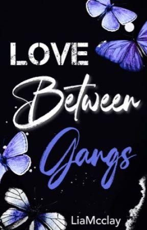 Love Between Gangs - Follow your own Heart by DREAMCATCHERcanFIGHT