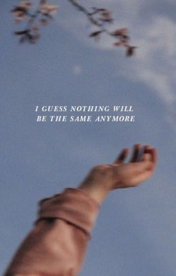 |Bts Nct|• Drip •