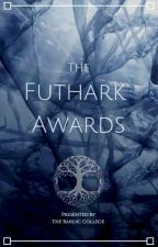 The 2019 Futhark Awards by TheBardicCollege