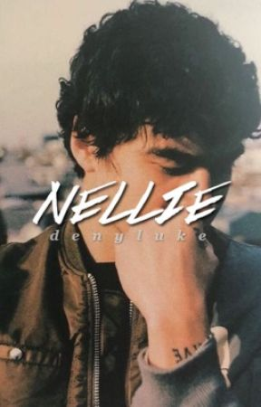 nellie | c.h by denyluke