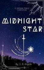 Midnight Star  by Midnight-Madness13
