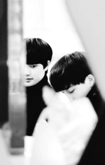 You Make Me Go Insane- KAISOO (EXO)