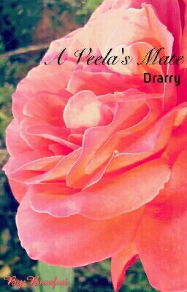 A Veela's Mate (Drarry)