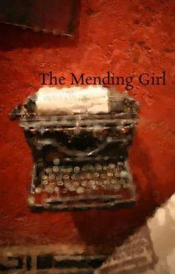 The Mending Girl