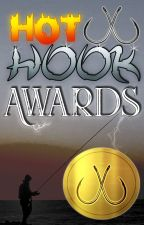 Hot Hook Awards [CLOSED] by jessoterick