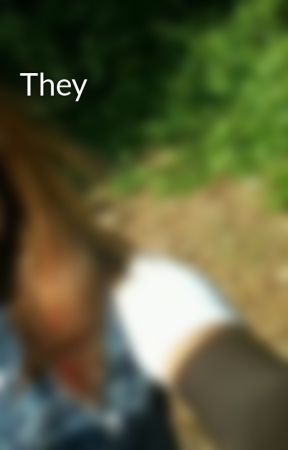 They by AimeeLuv