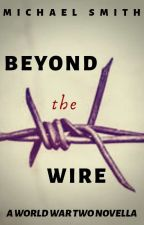 Beyond the Wire  by bigimp