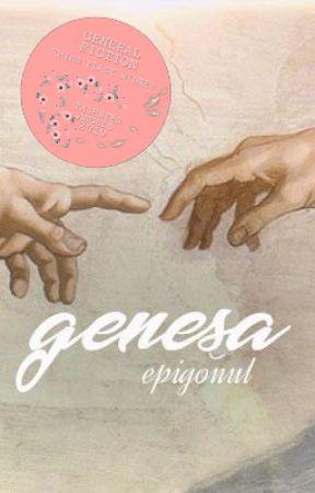 Genesa by epigonul