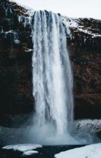 Icelandic suprises |Sope| by NamjoonBoii