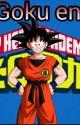Dragon Ball Academia by Firestorm40