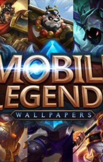 UPDATE] Mobile Legends Hack 2019 diamonds & battle points