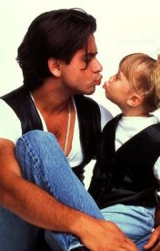 Ask Uncle Jesse by UncleJesse