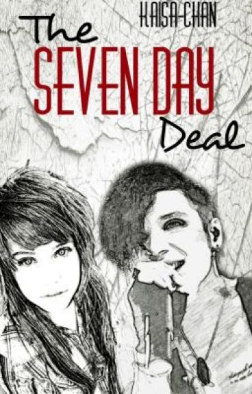 The Seven Day Deal (BVB FF)