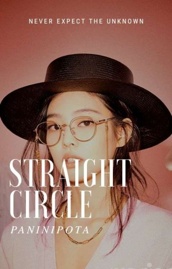 Straight Circle