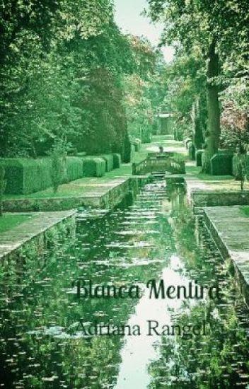 Blanca Mentira (Editada)