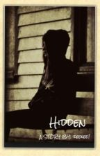 Hidden by zeekee1