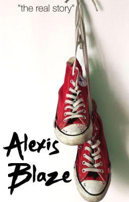 Alexis Blaze Nude Photos 44