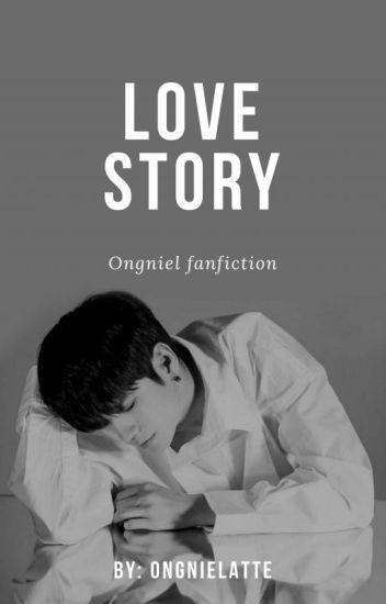 Love Story - OngNiel