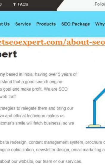 Internet Marketing Services India - Social Media Marketing Agency