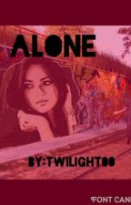 Alone (Sequel to Bitten, a 1D fan fic) by twilight00