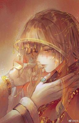 Đọc truyện [ Vkook ] ( Xuyên không ) Hoàng thượng đáng ghét , tôi thích anh mất rồi !!!!?