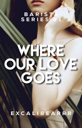 Where Our Love Goes by MsCalibear