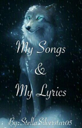 nur mit den echten lyrics