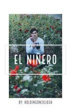 El niñero. by holdingon2ujosh