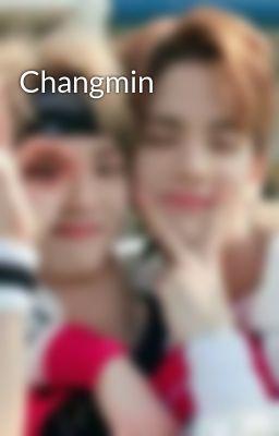 Đọc truyện Changmin