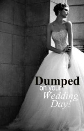 Dumped! by XxSassyCynicxX