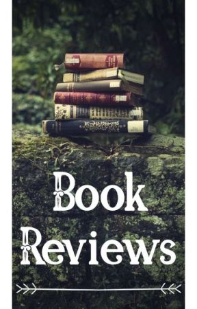 Wattpad Book Reviews by JuniperMeadows97