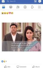 """Undiscovered love : """"Ab bhi nhi bologi ki mujhse pyar krti ho"""" by Shivanijamne"""