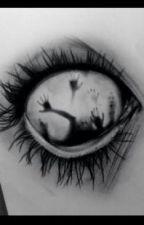 my Life Story by Broken_Soul99