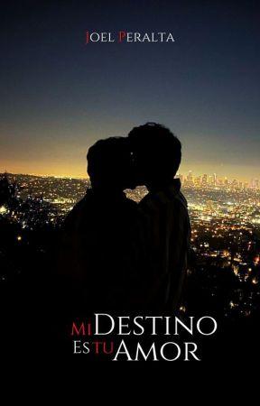 Mi Destino Es Tu Amor Capitulo 17 Sensibilidad Humana Wattpad