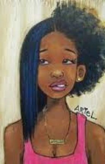 BLACK GIRL PROBLEMS (BLACK WOMEN 101: THINGS YOU SHOULD KNOW)