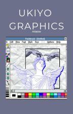 Ukiyo Graphics [O P E N] by miaowla1551