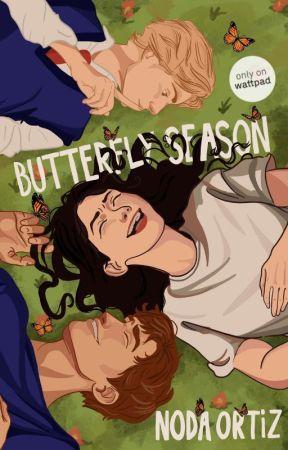 Thanks, Tim. ✔️ by Nodaxi