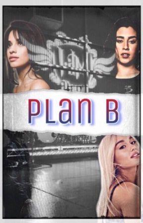 Plan B by jsksmsja