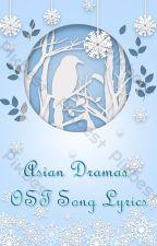 J-Pop Songs Lyrics by Miyagami25
