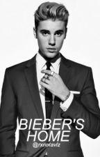 Bieber's Home «jb»  by rxnatavlz