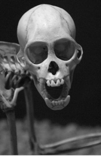 short scary stories - Bro - Wattpad