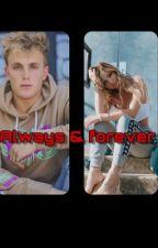 Always & forever ❣️ by erikaiskween