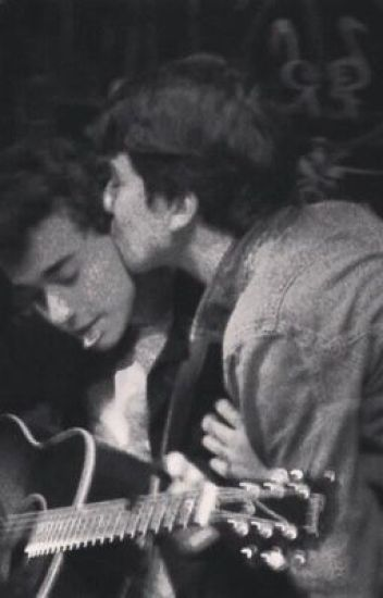 Is this real ( nat+alexwolff)