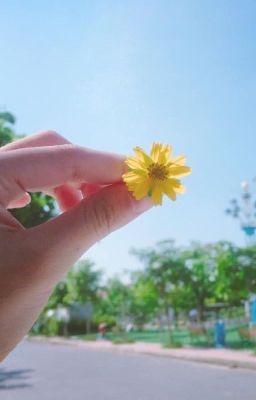Đọc truyện Hồi Ức Thanh Xuân [Short story]