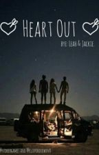 Heart Out ⏩ Ashton&Michael Fanfic. by JackieandLeah