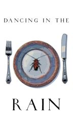 Dancing In The Rain (The Umbrella Academy  Five x reader) by felicathegoat67