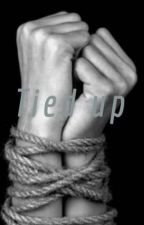 Tied Up by WriteOnlyBath