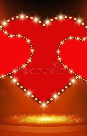 celebs in love by invkarena20